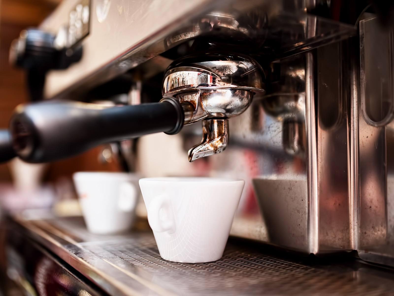 COFFEEGATO