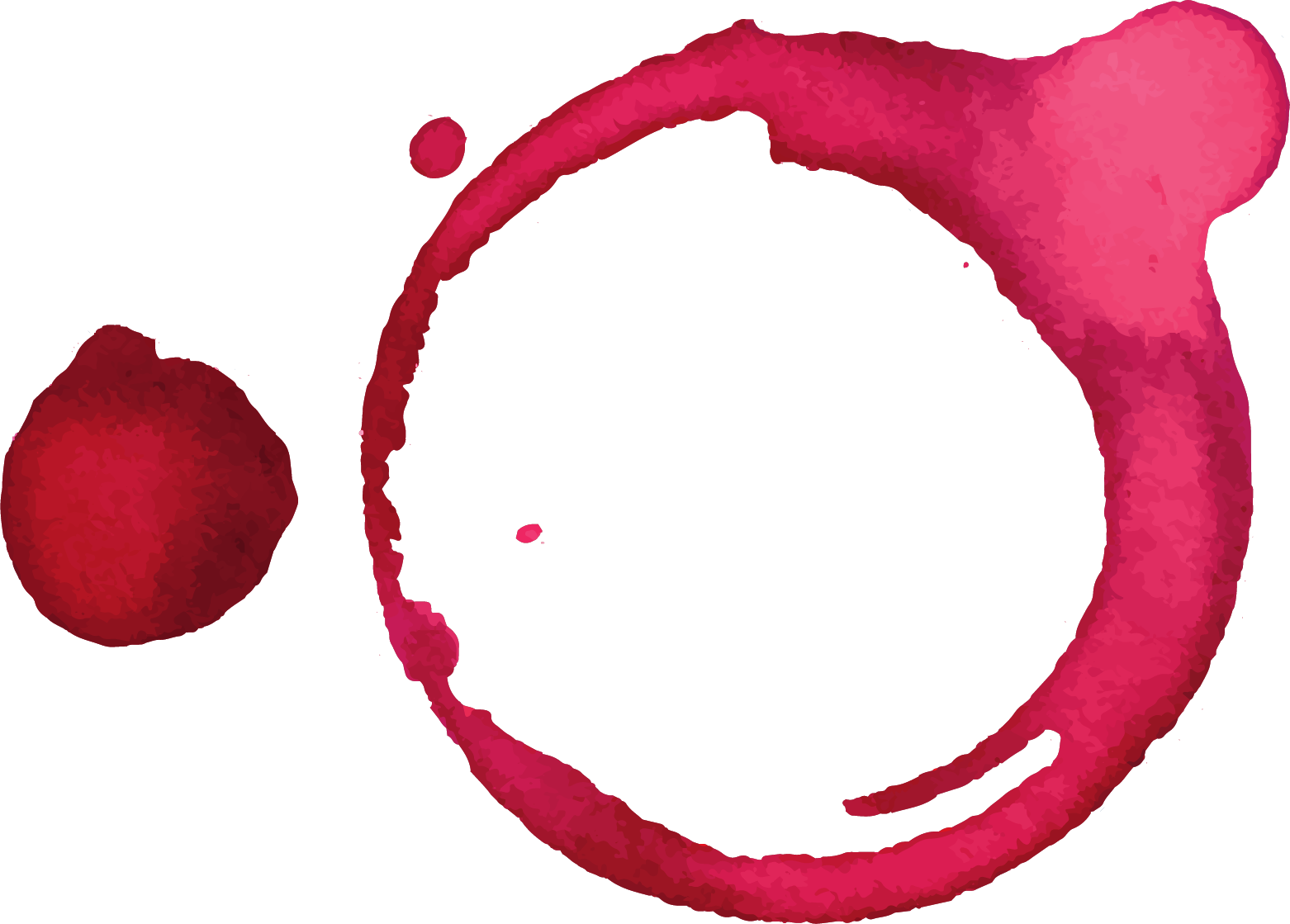 kisspng-red-wine-stain-paint-vector-hand-painted-red-wine-stains-5a702a55561541.6329225615173003093526
